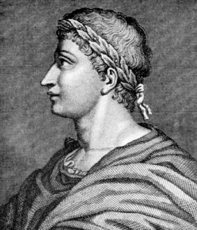Ovid2.jpg