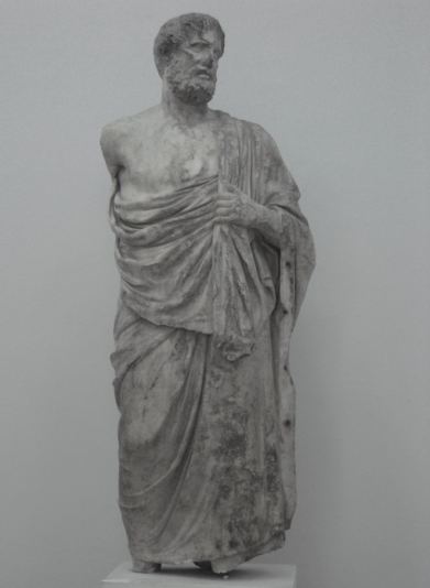 hippocrates.png