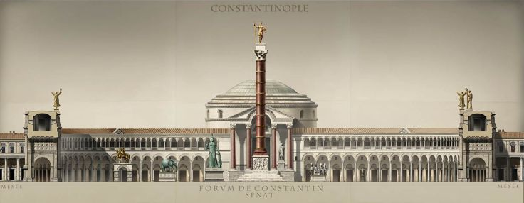 Senate of Constantinople.jpg