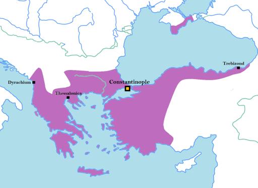 1024px-Byzantine_Empire_1203_AD_Zoom