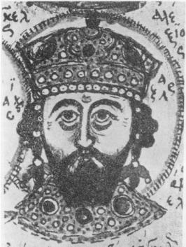 Alexios_III.jpg