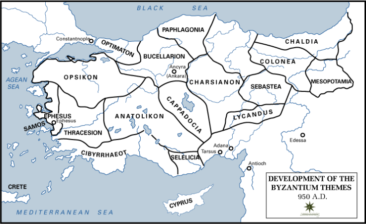 Byzantine_Empire_Themata-950