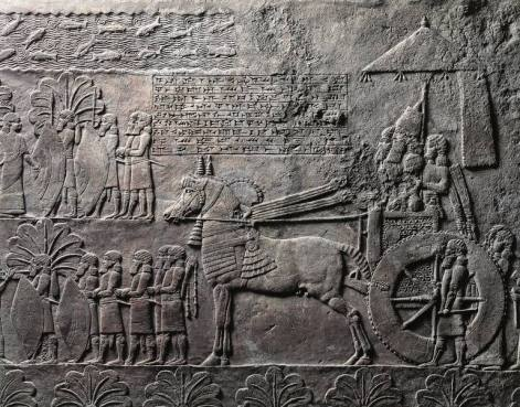 detail-of-relief-depicting-triumph-of-king-ashurbanipal-from-ancient-nineveh-iraq
