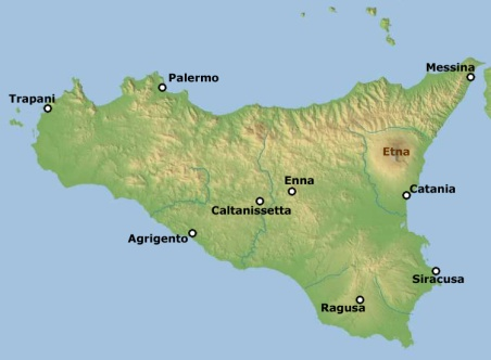 Etna-map-bjs.jpg
