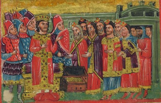 Jews_Byzantine_Greek_Alexander_Manuscript_(cropped)