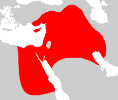 Neo-Assyrian_Empire