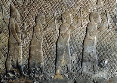nineveh-relief-prisoners