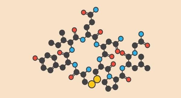 oxytocin-hormone.jpg