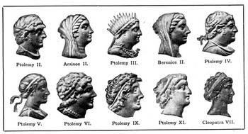 Ptolemaic Dynasty.jpg