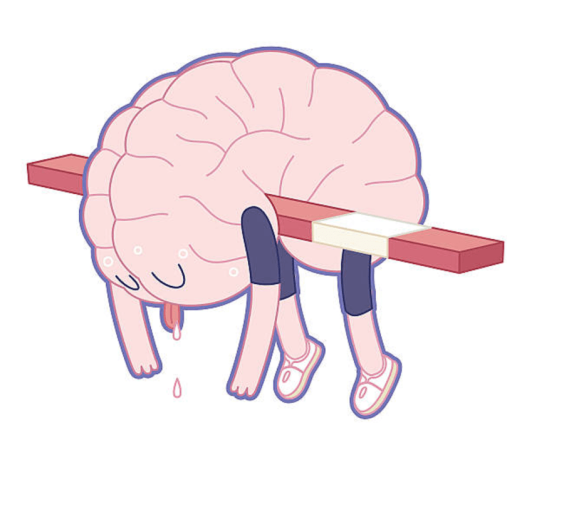 Tired-Brain.png