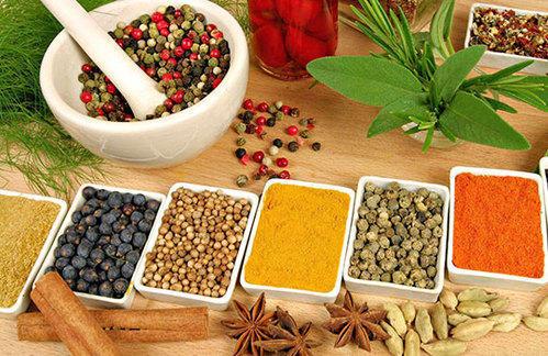 unani-medicines.jpg