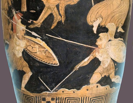 1024px-Combat_between_Achilles_and_Memnon,_Grave_amphora_southern_Italy,_330_BC.jpg