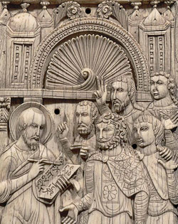 Byzantium_and_Islam