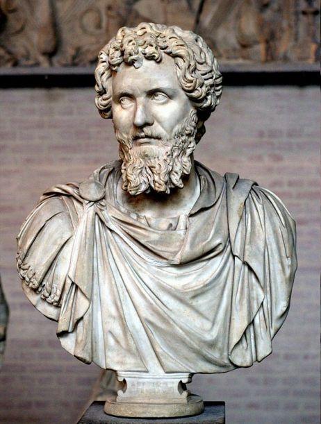 Septimius_Severus.jpg