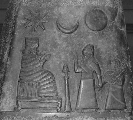 Babylonian_tablet.jpg