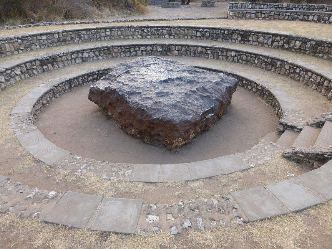 Hoba_meteorite_(15682150765).jpg