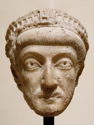 Theodosius_II_Louvre_Ma1036