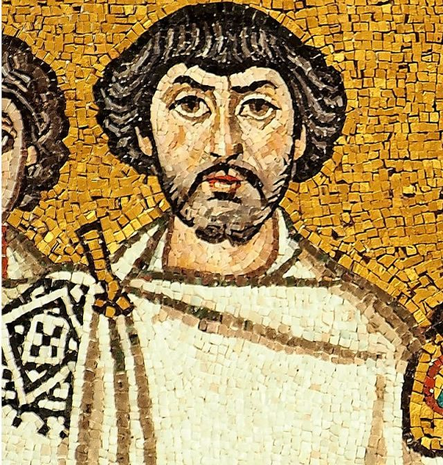 "pedestal variable De Verdad  Justinian ascends to the Imperial throne – The ""Sedition of Nika"" – Novo  Scriptorium"
